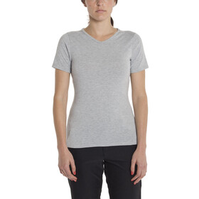 Giro Mobility T-Shirt Women V-Neck ice flow